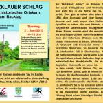 2015-06-21_Führung Holzklau