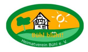Logo_HV_Bühl
