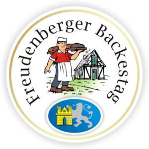 logo-freudenberger-backestag-2016-rechteckig